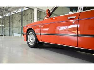 BMW 535i NEW Gen. - Image 9