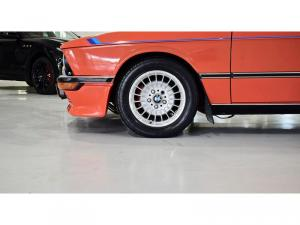BMW 535i NEW Gen. - Image 12