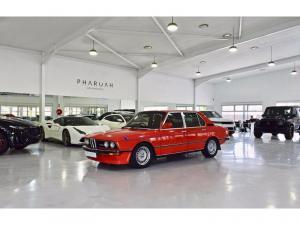 BMW 535i NEW Gen. - Image 15