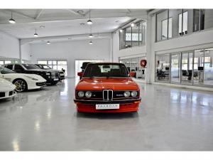 BMW 535i NEW Gen. - Image 21