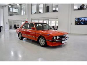 BMW 535i NEW Gen. - Image 23