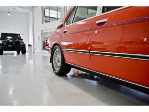BMW 535i NEW Gen. - Image 24