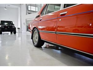 BMW 535i NEW Gen. - Image 25