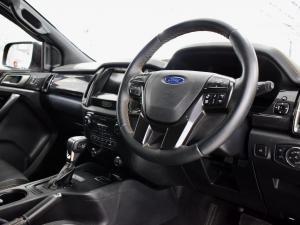 Ford Ranger 2.0Bi-Turbo double cab Hi-Rider Wildtrak - Image 30