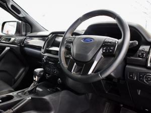 Ford Ranger 2.0Bi-Turbo double cab Hi-Rider Wildtrak - Image 29