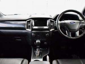 Ford Ranger 2.0Bi-Turbo double cab Hi-Rider Wildtrak - Image 32