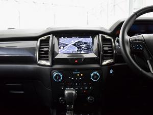 Ford Ranger 2.0Bi-Turbo double cab Hi-Rider Wildtrak - Image 35