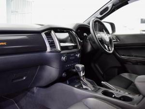 Ford Ranger 2.0Bi-Turbo double cab Hi-Rider Wildtrak - Image 48