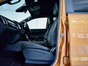 Ford Ranger 2.0Bi-Turbo double cab Hi-Rider Wildtrak - Image 50