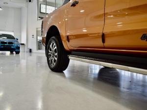 Ford Ranger 2.0Bi-Turbo double cab Hi-Rider Wildtrak - Image 26