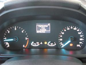 Ford EcoSport 1.5TDCi Ambiente - Image 15