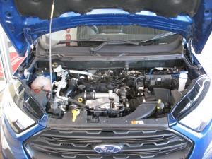 Ford EcoSport 1.5TDCi Ambiente - Image 16