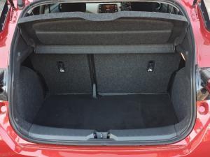 Nissan Micra 1.0T Acenta Plus - Image 10