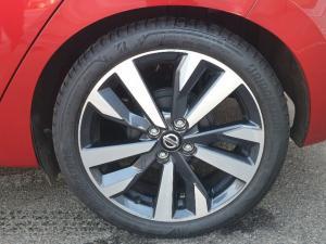 Nissan Micra 1.0T Acenta Plus - Image 2