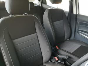 Ford EcoSport 1.5 Ambiente - Image 12