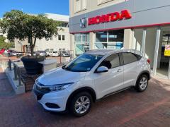 Honda Cape Town HR-V 1.5 Comfort