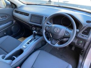 Honda HR-V 1.5 Comfort - Image 4