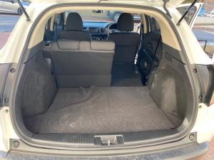 Honda HR-V 1.5 Comfort - Image 7