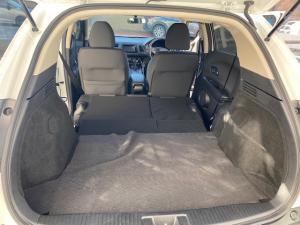Honda HR-V 1.5 Comfort - Image 8