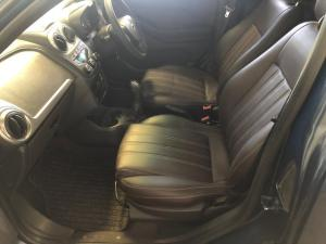 Chevrolet Utility 1.8 Sport - Image 11