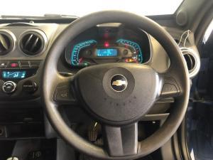 Chevrolet Utility 1.8 Sport - Image 12
