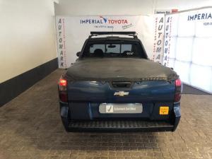 Chevrolet Utility 1.8 Sport - Image 3