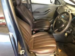 Chevrolet Utility 1.8 Sport - Image 5