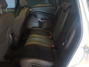Ford Kuga 2.0 Tdci ST AWD Powershift - Image 5
