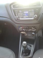Hyundai i20 1.2 Motion - Image 41