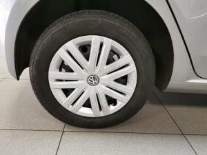 Volkswagen up! take up! 5-door 1.0 - Image 10