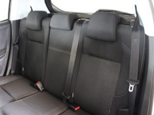Peugeot 208 1.2 Allure - Image 6