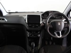 Peugeot 208 1.2 Allure - Image 7