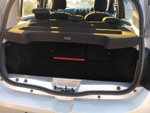Renault Sandero 66kW turbo Stepway Dynamique - Image 13
