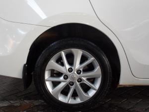Toyota Corolla 1.4D-4D Prestige - Image 11