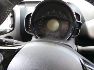 Toyota Aygo 1.0 X-Cite - Image 10