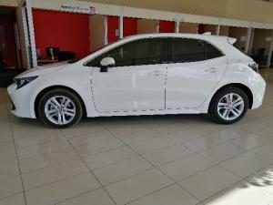Toyota Corolla hatch 1.2T XS - Image 5