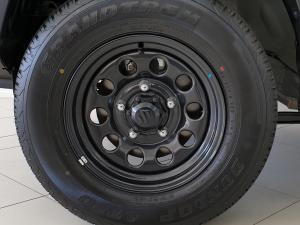 Suzuki Jimny 1.5 GA - Image 4