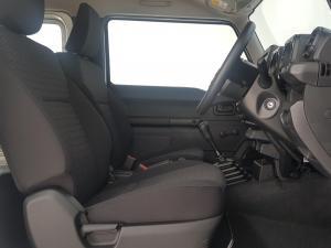 Suzuki Jimny 1.5 GA - Image 7