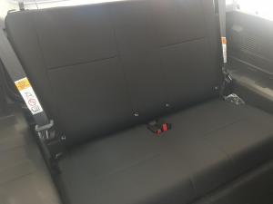 Suzuki Jimny 1.5 GA - Image 8
