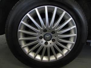 Mercedes-Benz Vito 119 2.2 CDI Tourer Select automatic - Image 14