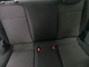 Volkswagen up! take up! 5-door 1.0 - Image 11