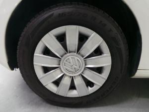Volkswagen up! take up! 5-door 1.0 - Image 12