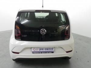 Volkswagen up! take up! 5-door 1.0 - Image 5