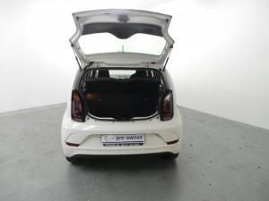 Volkswagen up! take up! 5-door 1.0 - Image 6