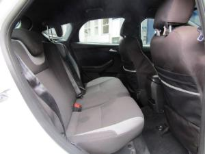 Ford Focus ST 1 - Image 5