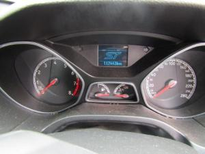 Ford Focus ST 1 - Image 6
