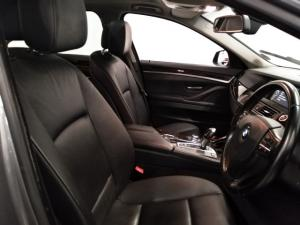 BMW 5 Series 523i - Image 7