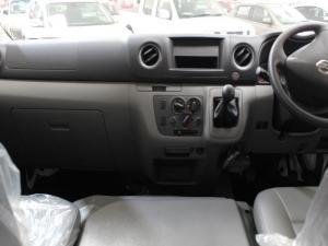 Nissan NV350 2.5 16 Seat Impendulo - Image 4