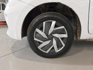 Datsun GO 1.2 MID - Image 2