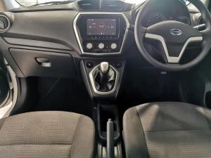 Datsun GO 1.2 MID - Image 5